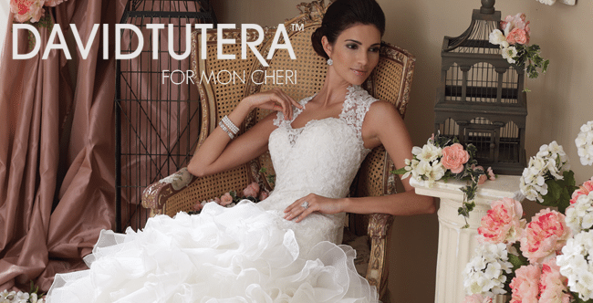 David-Tutera-The-Dress-Shop
