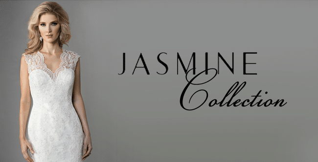 Jasmine-Collection-Bridal