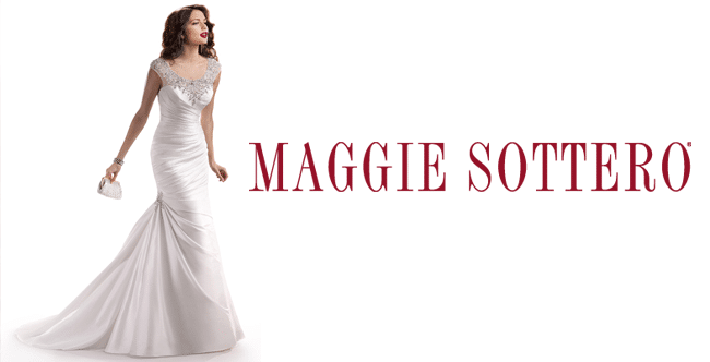 Maggie-Sottero-Bridal-The-Dress-Shop