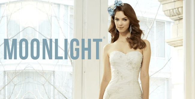 Moonlight-Bridal-The-Dress-Shop